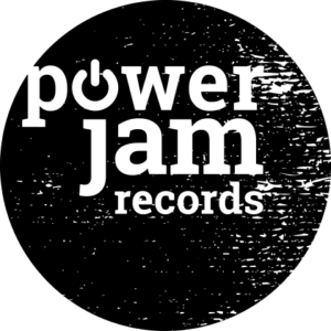 Power Jam Records